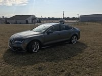 Picture of 2014 Audi A7 3.0T quattro Prestige AWD, gallery_worthy