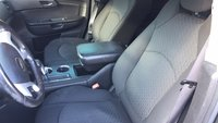 Picture of 2009 Chevrolet Traverse LT1, gallery_worthy