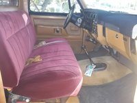 Picture of 1992 Dodge RAM 250 Club Cab LB 4WD, gallery_worthy