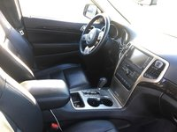 Picture of 2013 Jeep Grand Cherokee Laredo X 4WD, gallery_worthy