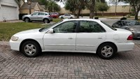 Picture of 1998 Honda Accord EX V6, gallery_worthy