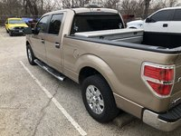 Picture of 2012 Ford F-150 XLT SuperCrew, gallery_worthy
