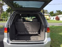 Picture of 2004 Honda Odyssey EX-L FWD with DVD, gallery_worthy