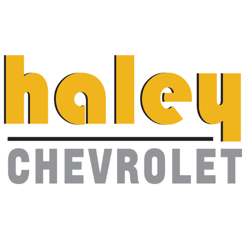 Haley Chevrolet Midlothian Va Read Consumer Reviews