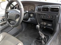 Picture of 1998 Toyota 4Runner 4 Dr SR5 4WD SUV, gallery_worthy