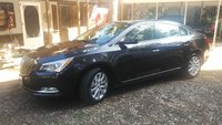 Picture of 2014 Buick LaCrosse FWD, gallery_worthy