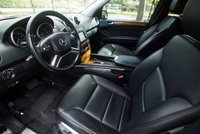 Picture of 2009 Mercedes-Benz M-Class ML 350, gallery_worthy