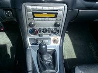 Picture of 2004 Mazda MX-5 Miata LS, gallery_worthy