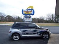 Picture of 2001 Chrysler PT Cruiser Limited, gallery_worthy