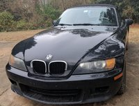 Picture of 1999 BMW Z3 2.3 Roadster RWD, gallery_worthy