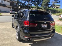 Picture of 2014 BMW X5 sDrive35i RWD, gallery_worthy