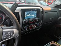 Picture of 2015 GMC Sierra 2500HD SLE Crew Cab SB 4WD, gallery_worthy