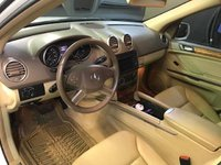 Picture of 2009 Mercedes-Benz M-Class ML 350 4MATIC, gallery_worthy