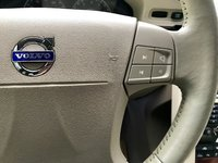 Picture of 2007 Volvo S80 3.2, gallery_worthy