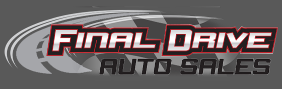 Honda Dealers In Pa >> Final Drive Auto Sales, Inc. - Shippensburg, PA: Read ...
