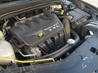 Picture of 2012 Dodge Avenger SE, engine, gallery_worthy