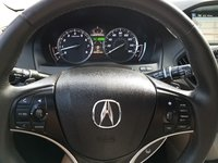 Picture of 2016 Acura MDX SH-AWD with Technology Package, gallery_worthy