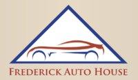 Frederick Auto House logo