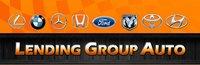 Lending Group Auto