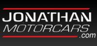Jonathan Motorcars logo