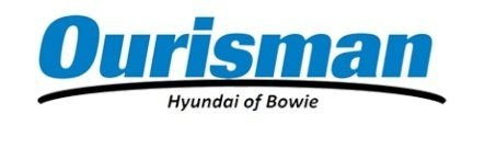 Hyundai Of Bowie >> Ourisman Hyundai Of Bowie Bowie Md Read Consumer Reviews