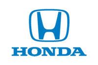 Floyd Traylor Honda logo