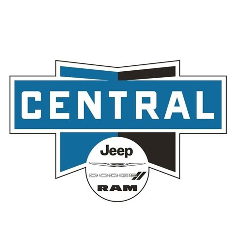 Central Chrysler Jeep Dodge Fiat Norwood Ma Read