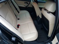 Picture of 2010 BMW 3 Series 335i Sedan RWD, gallery_worthy