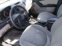 Picture of 2011 Kia Forte EX, gallery_worthy