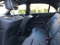 Picture of 2014 Mercedes-Benz E-Class E 350 Sport, gallery_worthy