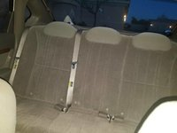 Picture of 2005 Chevrolet Impala Base, gallery_worthy
