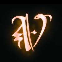 dealer logo