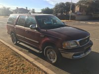 Picture of 1997 Ford Expedition 4 Dr XLT SUV, exterior, gallery_worthy