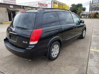Picture of 2006 Nissan Quest 3.5 S Special Edition, gallery_worthy