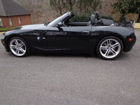 Picture of 2006 BMW Z4 M Roadster RWD, gallery_worthy