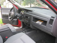 Picture of 2010 Dodge Dakota Big Horn/Lone Star Extended Cab RWD, gallery_worthy
