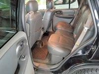 Picture of 2002 Chevrolet TrailBlazer LTZ 4WD, gallery_worthy