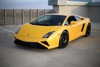 Picture of 2013 Lamborghini Gallardo LP 560-4 Coupe AWD, exterior, gallery_worthy