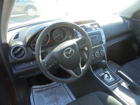 Picture of 2011 Mazda MAZDA6 i Touring Plus, gallery_worthy