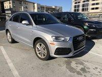 Picture of 2018 Audi Q3 2.0T Sport Premium FWD, exterior, gallery_worthy