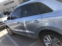 2018 Audi Q3 Overview