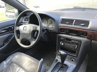 Picture of 1997 Acura CL 3.0 FWD, interior, gallery_worthy