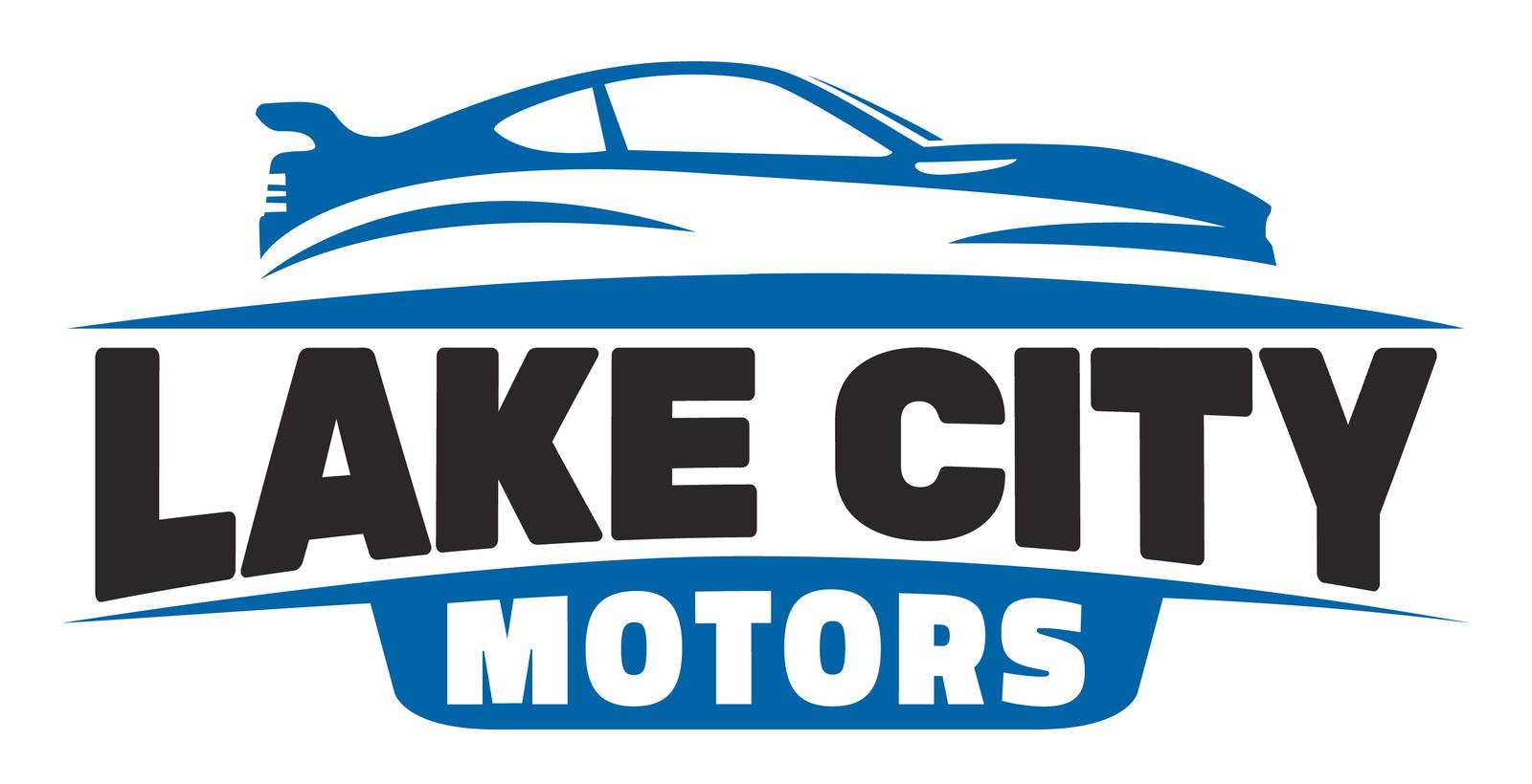 Lake City Motors - Warsaw, IN: Read Consumer reviews ...