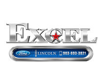Excel Ford Lincoln