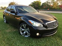 Picture of 2013 INFINITI M56 x AWD, gallery_worthy