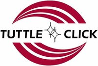 Tuttle Click Hyundai logo