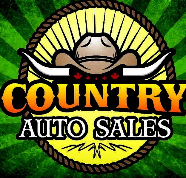 Country Auto Sales >> Country Auto Sales Kamloops Bc Read Consumer Reviews Browse