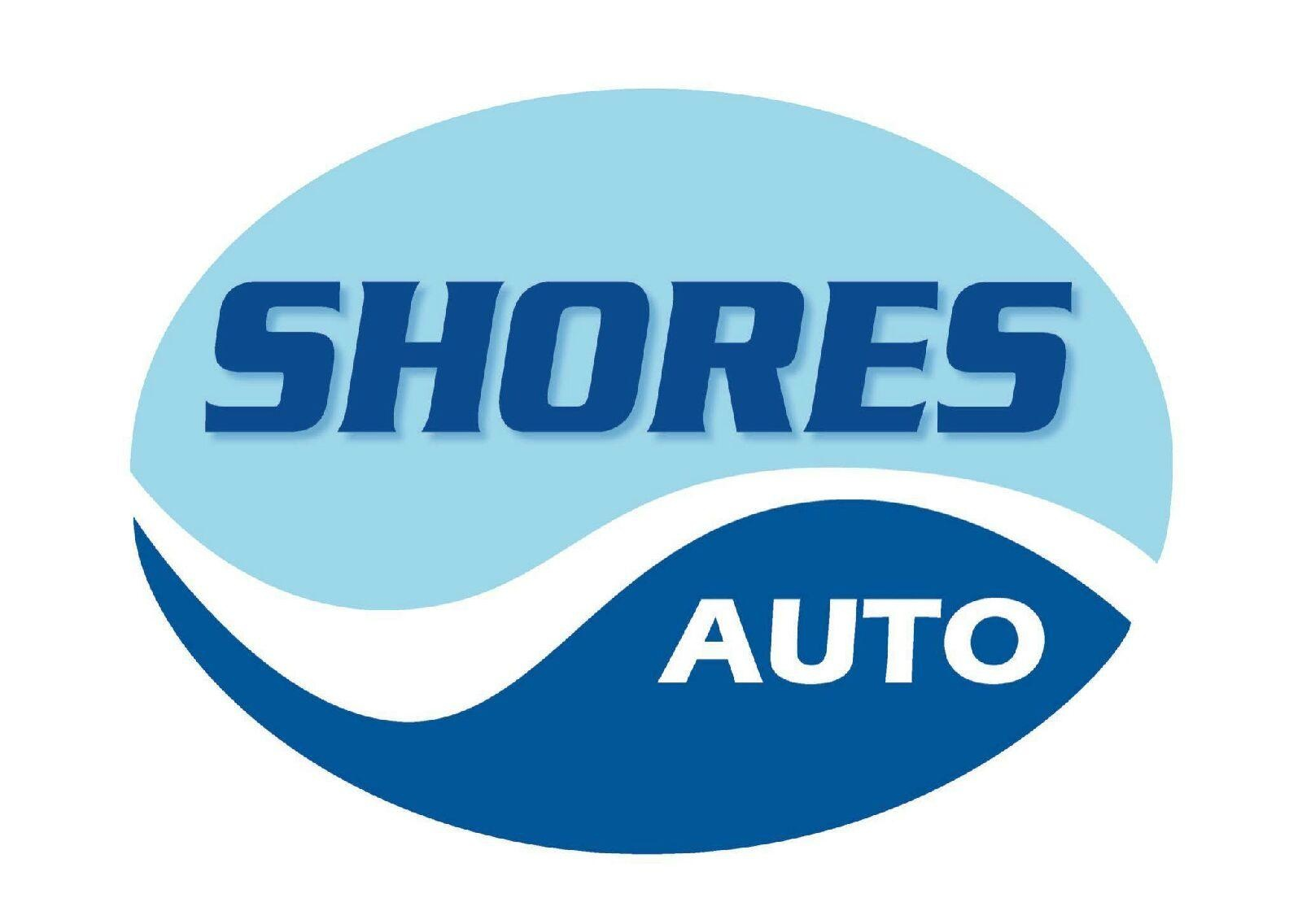 Shores Auto Llc Lakeland Shores Mn Read Consumer