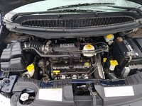 Picture of 2003 Chrysler Town & Country LX, engine, gallery_worthy