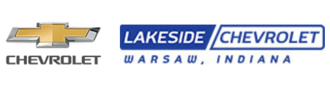 Lakeside Chevrolet - Warsaw, IN: Read Consumer reviews, Browse Used